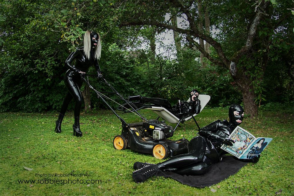 Garden Follies 6